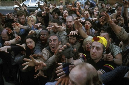 The-Zombies-shaun-of-the-dead