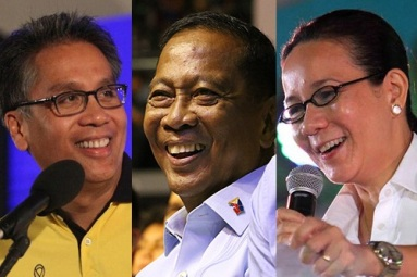 binay-mar-grace philstar
