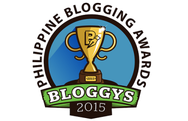 bloggys