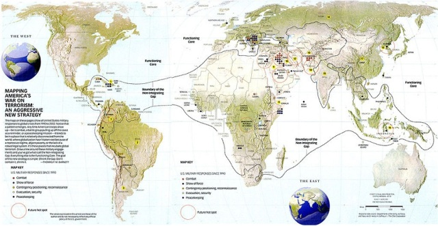 Map_of_the_Pentagon's_War_on_Terrorism_strategy_2010 (1)