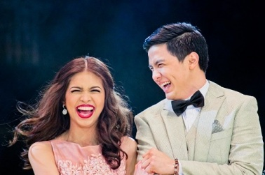 Alden-and-Maine-2