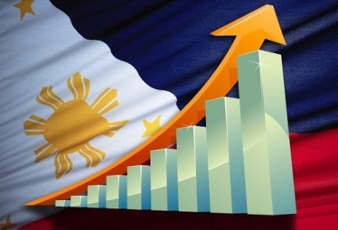 phl-growth philstar