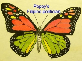 popoys filipino politician jpeg