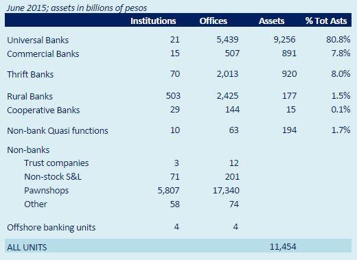 Banking01