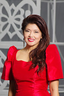 Imee_Marcos_-_August_2013 wiki