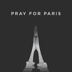 pray-square