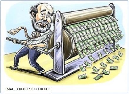 US-debt-feature