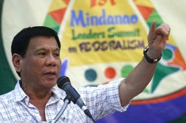 Duterte mindanews dot com