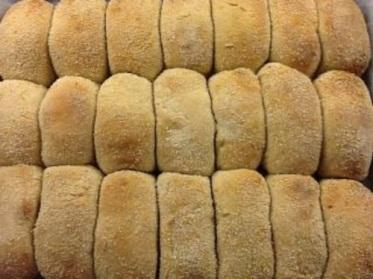 bread food dot com