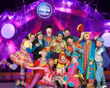 clowns 1 dot bp dot blogspot dot com