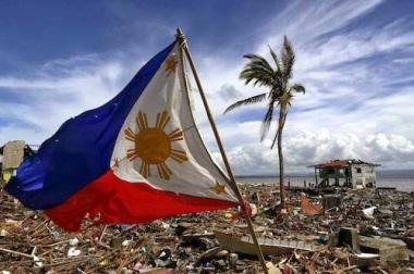 flag-tacloban high-10 dot blogspot