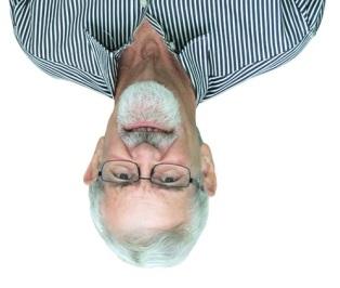 Peter-Wallace iacademy dot edu dot ph II