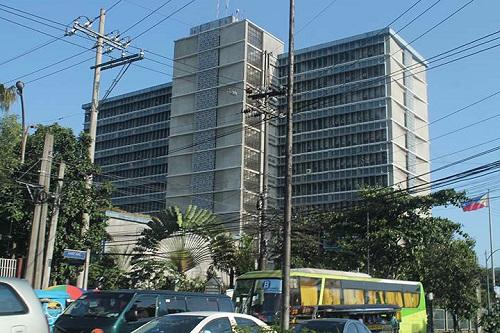 Ang dating daan coordinating center palawan express