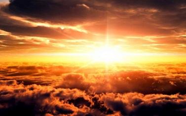 web-sun-min n-lightenment dot com