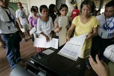 2010 elections thehindu dot com