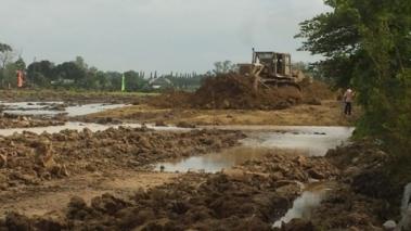 Controversial villar subdivision in agri zone focusweb dot org