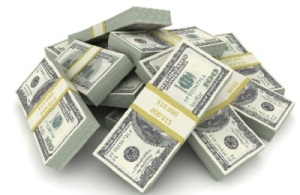 BCB-cash