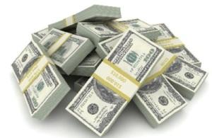 Fast cash loans wagga image 9