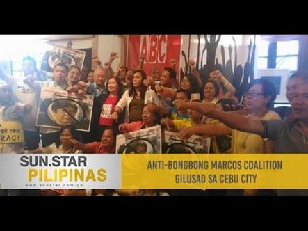 Si Marcos, ang Milenyal, at mga Matalinong Pilipino | The