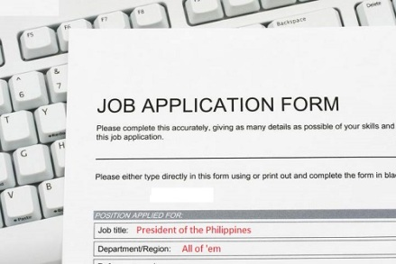 Job-Application-Form-in-the-Philippines-001 gozambiajobs dot com