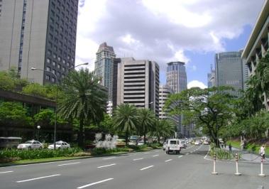 Makati_ayala_avenue wikimedia dot org