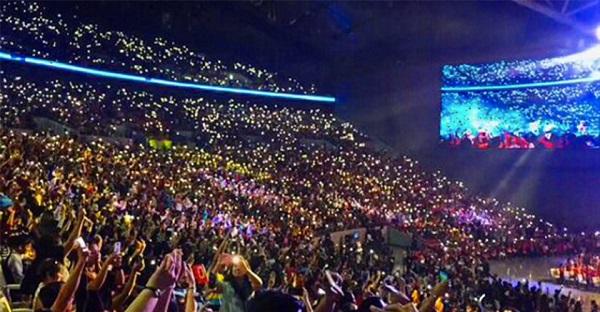 Tamang-Panahon-Eat-Bulaga-Kalyeserye-Crowd-Philippine-Arena-Bulacan