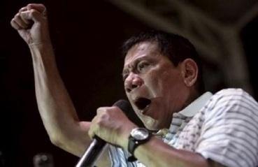 Duterte gmanews dot tv