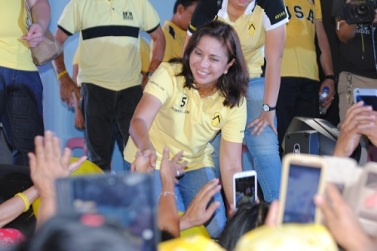Leni Robredo 23April2016 036