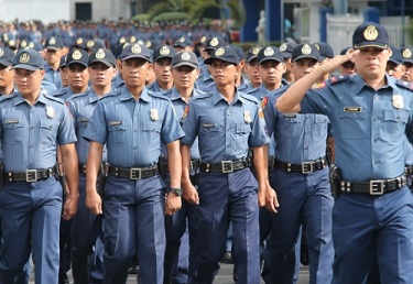 philippine-national-police-assembly-march