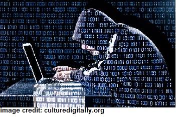 rcbc-hacker.jpg