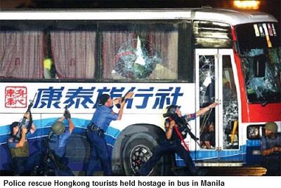 stockholm-hk-hostages-sml.jpg