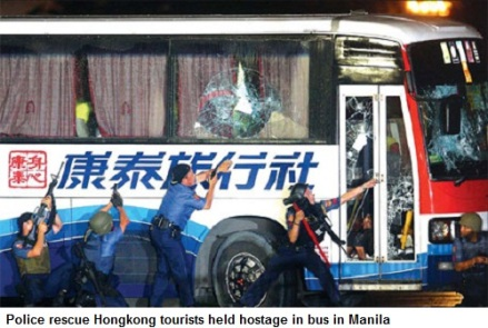 stockholm-hk-hostages