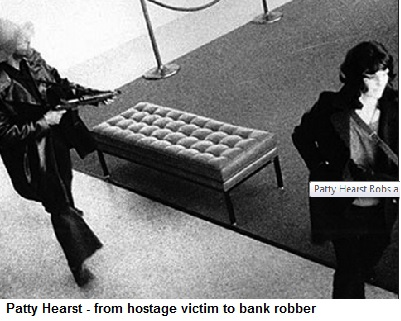 stockholm-patty-hearst