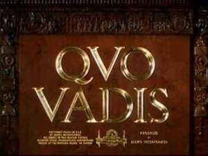 quo vadis 02