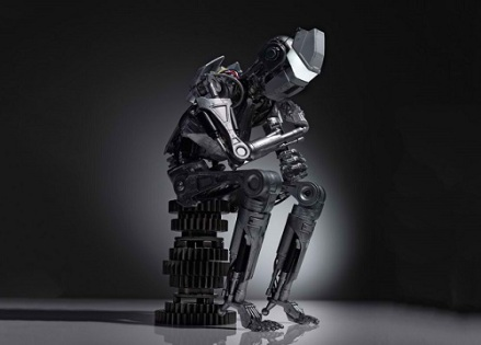 artificial intelligence rolling stone