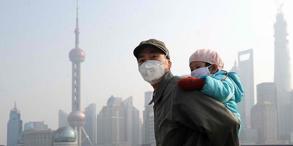 China pollution ichef dot bbci dot co dot uk