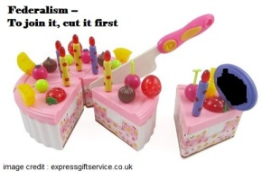 federal-cake
