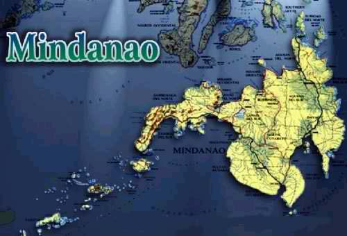 president duterte it s all about mindanao the society of honor