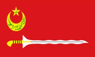 MNLF_flag wiki