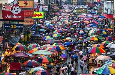 manila street vendors dailymail dot co dot uk
