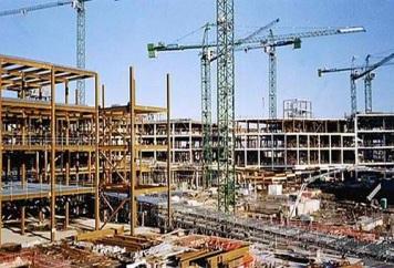 construction-philstar