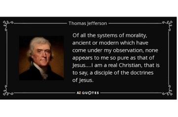 morality-azquotes-dot-com