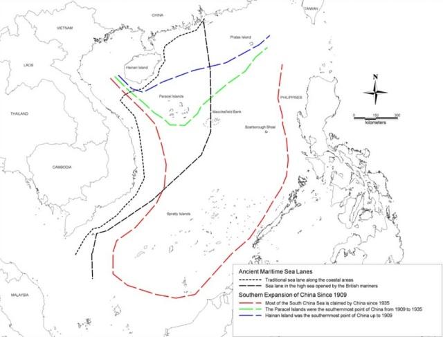 scarborough-expansion-map