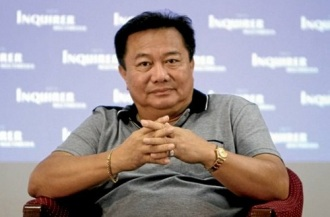 alvarez-inquirer