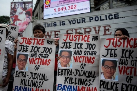 ejk-protest-wall-street-journal