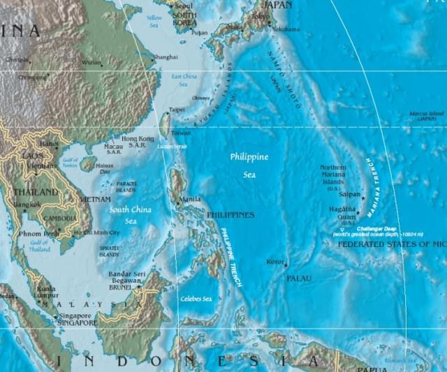 western-pacific-wikipedia